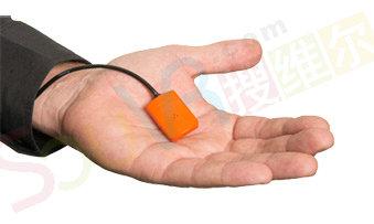新 Xsens MVN Awinda动作捕捉系统传感器